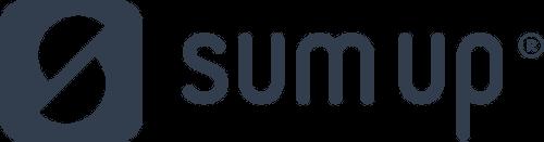 Logo de Sumup