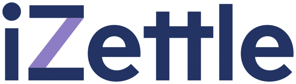 logo izettle