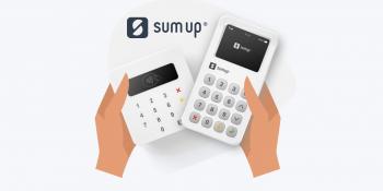 Avis sur SumUp – la meilleure solution des petites entreprises ?