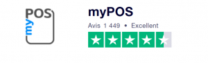 avis trustpilot mypos