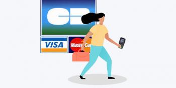 Comment obtenir un terminal de paiement ?
