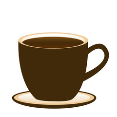 1 café