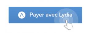 Payer avec lydia