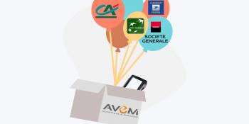 AVEM - Avis et présentation des services