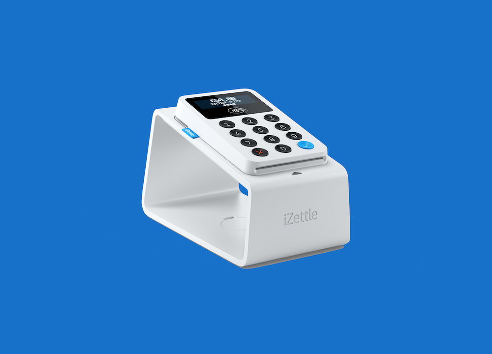 izettle-reader-dock-perspective