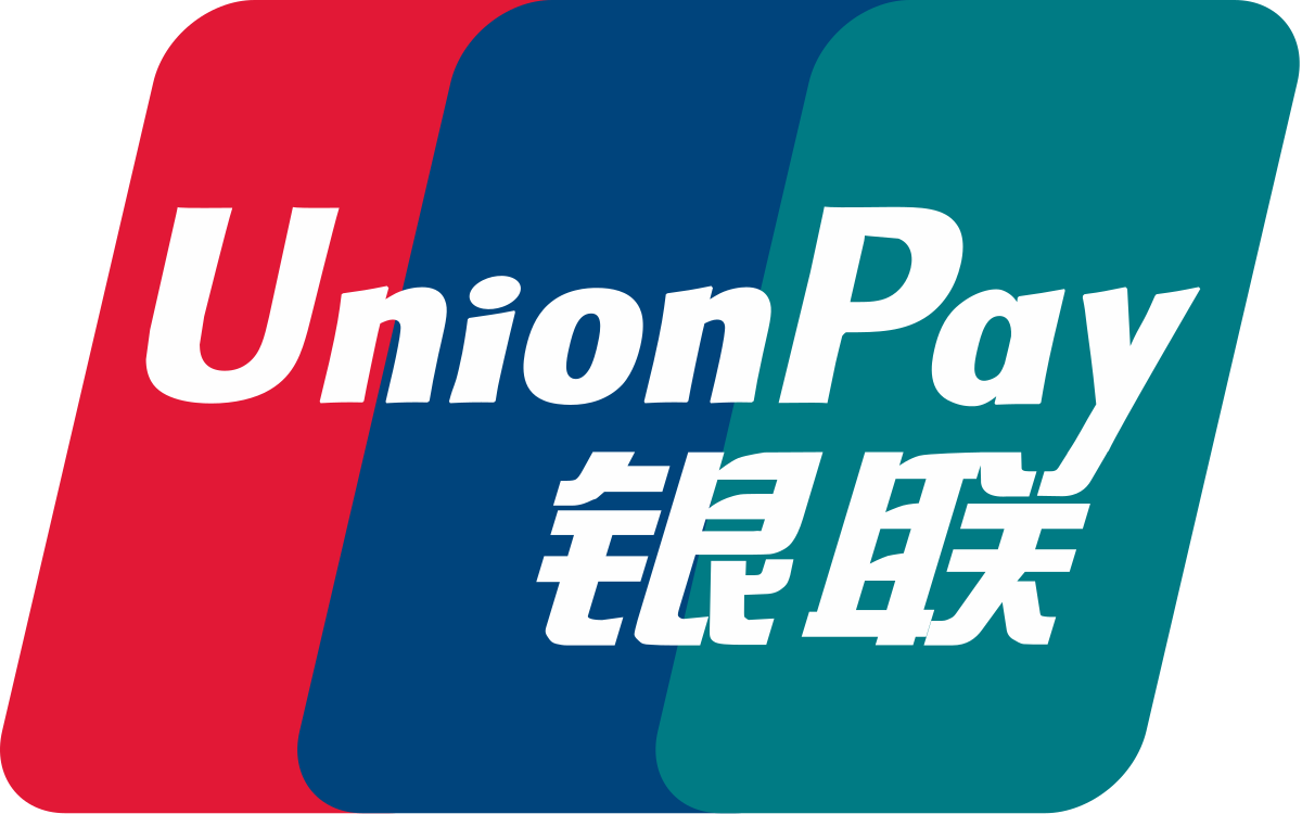 union pay international