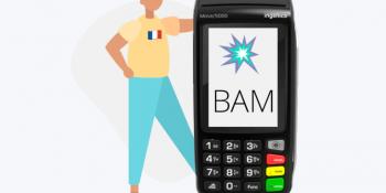 BamPay - Avis, test et présentation de l'offre