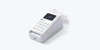 Duo SumUp 3G terminal et imprimante - avis complet