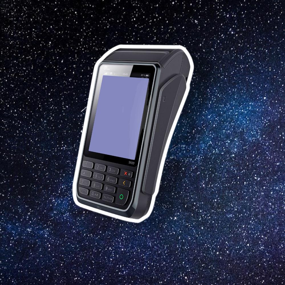 Millenium 3G Wifi