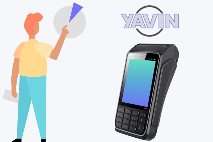 yavin