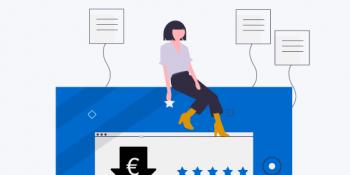 Comparatif des meilleurs éditeurs de sites GRATUITS