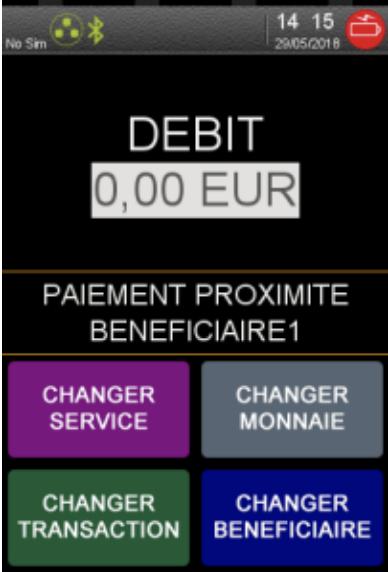 appli_paiement_ingenico