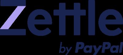Logo de Zettle