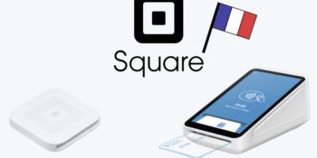 Avis sur Square - Que vaut l'offre française du spécialiste du paiement ?